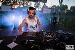 Główczycki Festiwal Lata 2015 - 26 czerwca 2015 r.-17