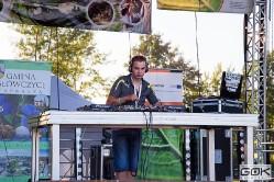 Główczycki Festiwal Lata 2015 - 26 czerwca 2015 r.-1