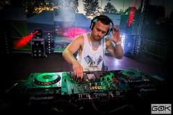 Główczycki Festiwal Lata 2015 - 26 czerwca 2015 r.-20