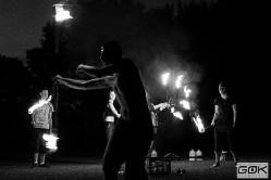 Główczycki Festiwal Lata 2015 - 26 czerwca 2015 r.-21
