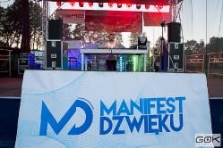 Główczycki Festiwal Lata 2015 - 26 czerwca 2015 r.-22