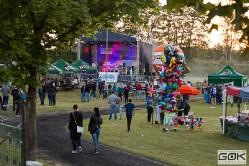 Główczycki Festiwal Lata 2015 - 26 czerwca 2015 r.-23
