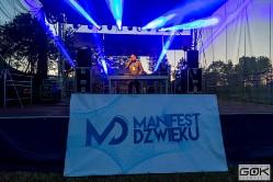 Główczycki Festiwal Lata 2015 - 26 czerwca 2015 r.-24