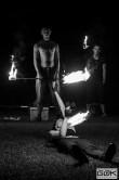 Główczycki Festiwal Lata 2015 - 26 czerwca 2015 r.-26