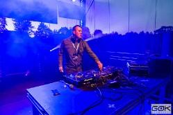 Główczycki Festiwal Lata 2015 - 26 czerwca 2015 r.-27