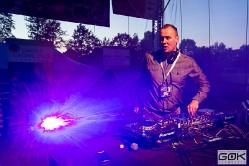 Główczycki Festiwal Lata 2015 - 26 czerwca 2015 r.-28