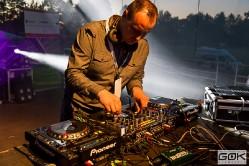 Główczycki Festiwal Lata 2015 - 26 czerwca 2015 r.-29