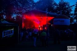 Główczycki Festiwal Lata 2015 - 26 czerwca 2015 r.-2