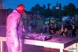 Główczycki Festiwal Lata 2015 - 26 czerwca 2015 r.-32
