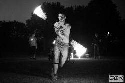 Główczycki Festiwal Lata 2015 - 26 czerwca 2015 r.-35