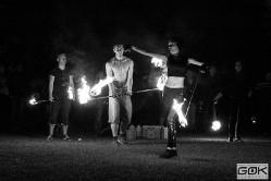 Główczycki Festiwal Lata 2015 - 26 czerwca 2015 r.-37