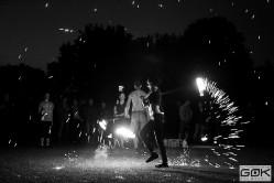 Główczycki Festiwal Lata 2015 - 26 czerwca 2015 r.-39