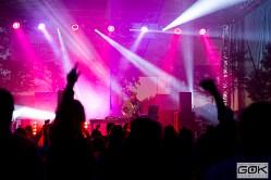 Główczycki Festiwal Lata 2015 - 26 czerwca 2015 r.-3