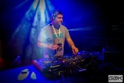 Główczycki Festiwal Lata 2015 - 26 czerwca 2015 r.-40