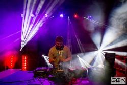 Główczycki Festiwal Lata 2015 - 26 czerwca 2015 r.-41