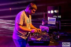 Główczycki Festiwal Lata 2015 - 26 czerwca 2015 r.-43