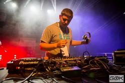 Główczycki Festiwal Lata 2015 - 26 czerwca 2015 r.-44