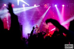 Główczycki Festiwal Lata 2015 - 26 czerwca 2015 r.-4