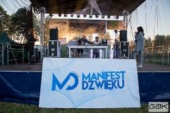 Główczycki Festiwal Lata 2015 - 26 czerwca 2015 r.-5