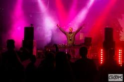 Główczycki Festiwal Lata 2015 - 26 czerwca 2015 r.-6
