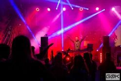 Główczycki Festiwal Lata 2015 - 26 czerwca 2015 r.-7