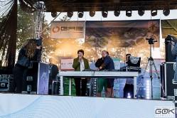Główczycki Festiwal Lata 2015 - 26 czerwca 2015 r.-8