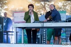 Główczycki Festiwal Lata 2015 - 26 czerwca 2015 r.-9