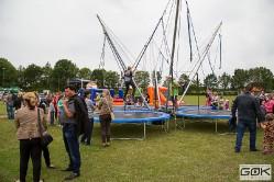 Główczycki Festiwal Lata 2015 - 27 czerwca 2015.-15