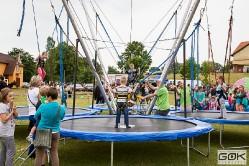 Główczycki Festiwal Lata 2015 - 27 czerwca 2015.-17