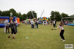Główczycki Festiwal Lata 2015 - 27 czerwca 2015.-20