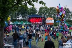 Główczycki Festiwal Lata - 27 czerwca 2015 r.