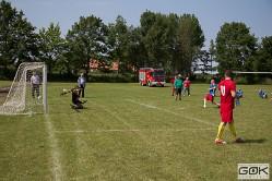 Główczycki Festiwal Lata 2015 - 28 czerwca 2015.-12