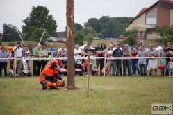 Główczycki Festiwal Lata-16