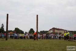 Główczycki Festiwal Lata-17