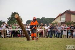 Główczycki Festiwal Lata-18