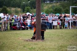 Główczycki Festiwal Lata-21