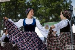 Główczycki Festiwal Lata - II dzień-11