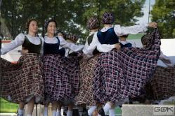 Główczycki Festiwal Lata - II dzień-12