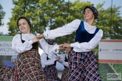 Główczycki Festiwal Lata - II dzień-14