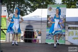 Główczycki Festiwal Lata - II dzień-16