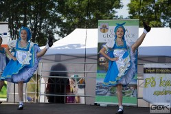 Główczycki Festiwal Lata - II dzień-17