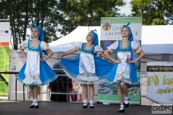 Główczycki Festiwal Lata - II dzień-18