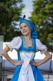 Główczycki Festiwal Lata - II dzień-19