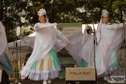Główczycki Festiwal Lata - II dzień-1