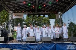 Główczycki Festiwal Lata - II dzień-20