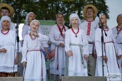 Główczycki Festiwal Lata - II dzień-21