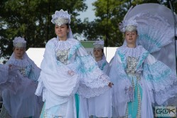 Główczycki Festiwal Lata - II dzień-2