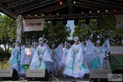 Główczycki Festiwal Lata - II dzień-5
