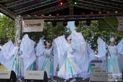 Główczycki Festiwal Lata - II dzień-7