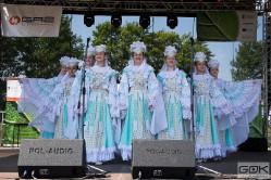 Główczycki Festiwal Lata - II dzień-8